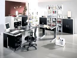 home office furniture modern. Trendy Home Office Furniture Modern