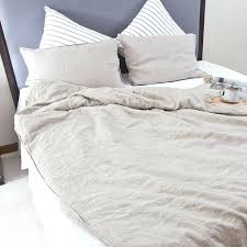 washed linen bedding china stone washed linen bedding bed sheet bed sheet free samples washed linen washed linen bedding