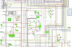 vizio wiring diagrams wiring diagram microsoft visio wiring image wiring wiring diagram in visio image collection on wiring diagram