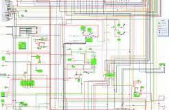 wiring diagram microsoft visio wiring image wiring wiring diagram in visio image collection on wiring diagram microsoft visio