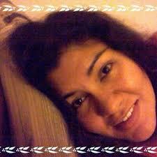Aida Alfaro (@Aiweirda)   Twitter