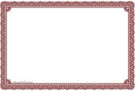 border template for word selimtd border template for word certificate border templates for word