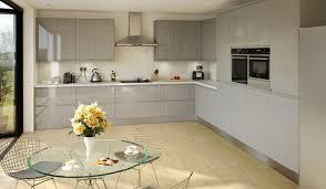 kitchens designs 2014. Fine Kitchens J Kitchen Throughout Kitchens Designs 2014