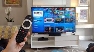 Sky Q review: everything you need to know