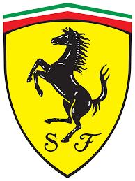 Datei:Scuderia Ferrari Logo.svg – Wikipedia