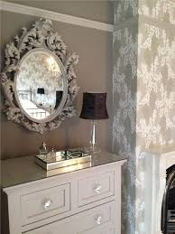 Wall Design Contemporary Wall Mirrors Images Design Decor Modern Mirrors For Living Room