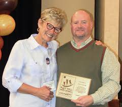 cc awards recipients idaho partnerships conference on scott hoover 2015 plays well others award recipient
