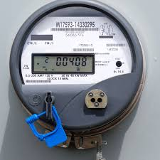 photovoltaic meter wiring diagram photovoltaic auto wiring solar pv generation meter wiring diagram images on photovoltaic meter wiring diagram