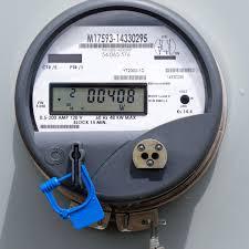 solar pv generation meter wiring diagram images pv generation meter wiring diagram image solar energy utility meter