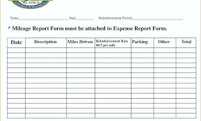 Loan Amortization Template Excel Auto Schedule Extra