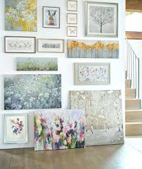 laura ashley wall art accessories with a huge selection of signature floral prints archive designs and abstract you are guaranteed to find something perfect  on laura ashley wall art ebay with wall arts laura ashley wall art accessories with a huge selection