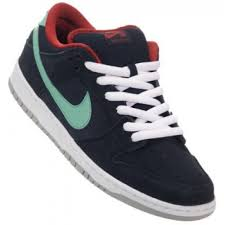 size 14 skater shoes skateboard shoes nike sb size 14 provincial archives of saskatchewan