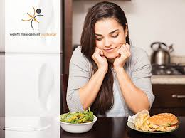Image result for weight management psychology