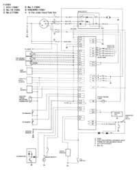 1990 honda civic cooling fan wiring diagram wiring diagram 2002 lincoln truck navigator 4wd 5 4l mfi dohc 8cyl repair
