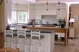 Table Tile Lights Cape Cod House Plans A New England Style Of