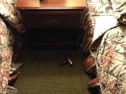 furniture little rock. Wonderful Furniture Hotel Frederica More Broken Furniture For Furniture Little Rock A