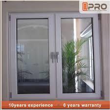Casement Window Designs In Nigeria Latest Iron Window Grill Design Pictures Aluminium Casement Windows In Nigeria Special Aluminium Frame Casement Window Buy Aluminium Frame Casement
