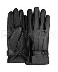 Купить <b>Мужские перчатки Xiaomi</b> Qimian Spanish Lambskin Touch ...