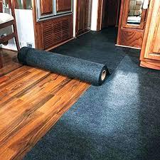 best rug for rolling office chair chair rug mat hard plastic chair mat best chair mat