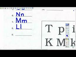 250 free phonics worksheets covering all 44 sounds, reading, spelling, sight words and sentences! Kindergarten Language Arts Saxon 56 Phonics Kindergarten Saxon Phonics Phonics