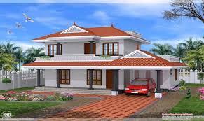 house design photos sri lanka you