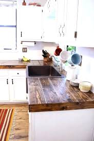 can you replace without replacing cabinets how to how to update kitchen countertops without replacing them