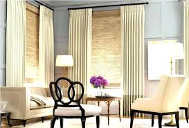 Double rod curtain ideas Window Curtain Double Window Curtain Ideas Double Rod Curtain Ideas Double Window Curtain Ideas Photos Gallery Of Window Treatments Double Windows Window Double Hung Armiratclub Double Window Curtain Ideas Double Rod Curtain Ideas Double Window