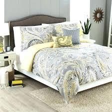 full size mattress set. Amazing Full Size Bed Sets Cute Grey Comforters Comforter And Yellow  Set On Baby Mattress E
