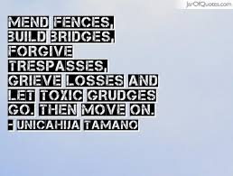 Fences Quotes Gorgeous 48 Fences Quotes 48 QuotePrism