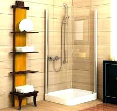 plastic shower walls wall panels enclosure how sheets to install paneling shower wall