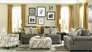 home fabrics and rugs improbable fabric living room furniture remarkable designer upholstery fabric ideas interior decor home fabrics and rugs