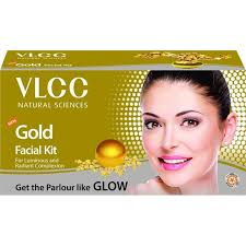 vlcc new gold kit
