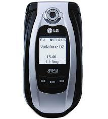 LG M4410 reviews, videos, news, pricing ...