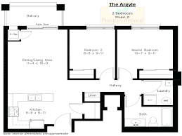 How To Draw Floor Plans Programs To Draw Floor Plans For Freehow Living Room Plan