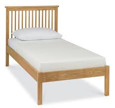 Banbury Painted Bedroom Furniture Single Ft Bed Low Footboard Off - Atlantis bedroom furniture