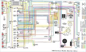 1965 chevrolet impala wiring diagram circuit wiring and diagram hub \u2022 1963 Chevy Impala Wiring Diagram at 1965 Chevy Impala Wiring Diagram