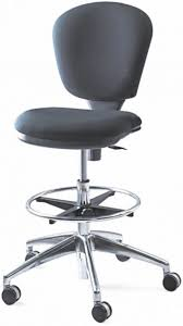 full size of desks tall office desks sit stand chair standing work chair office chairs