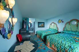 Mermaid Bedroom Decor Little Mermaid Bedroom Decorating Ideas Best Bedroom Ideas 2017