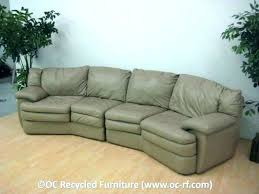 couch craigslist couch sectional sofa sectional sofa furniture couch couch craigslist couch for austin tx