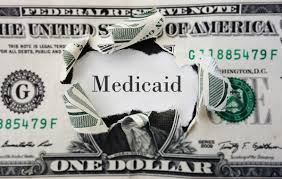 Medicaid Eligibility Income Chart Michigan Lawsuit Challenges Medicaid Work Requirements In Michigan