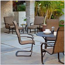 summer outdoor furniture. Ideas Of Summer Winds Patio Furniture Saratoga Home Outdoor Decoration Creative