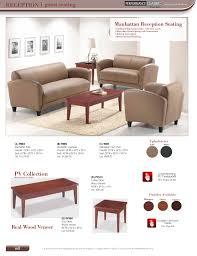 List Of Living Room Furniture Office Furniture Catalog 2017