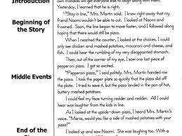 narrative essay topics narrative essay org topics for autobiographical narrative essays 50 writing