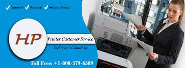 hp customer service number how to get hp customer service assistance for printer errors hp