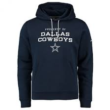 Cowboys Cowboys Hoodie Navy Dallas Navy Hoodie Dallas Dallas Navy Cowboys