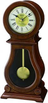 <b>Настольные</b> кварцевые интерьерные <b>часы Seiko</b> Clock ...