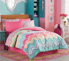 bedroom kids full bed sheets little girl bed sheets twin bed girl bedding sets from