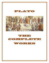 complete works of plato plato complete works pdf docdroid