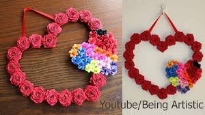 wall hanging craft with paper paper wall hanging craft ideas paper craft wall decoration ideas craft