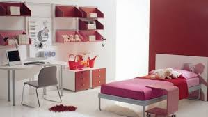 dream bedrooms for teenage girls purple. Girl Kids For Bedroom Large-size Best Teen Decorating Ideas With Lovely Flower Wall Sticker Teens Room Dream Bedrooms Teenage Girls Purple
